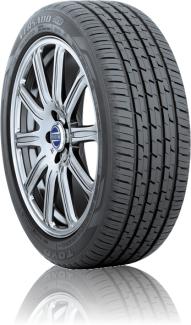 Versado Eco Tires